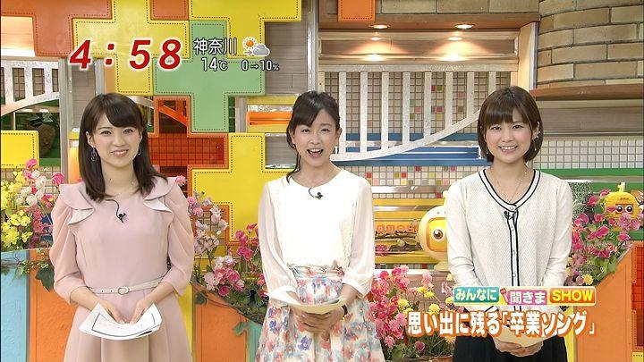 takeuchi20130321_07.jpg