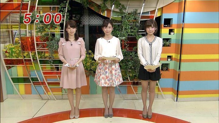 takeuchi20130321_08.jpg