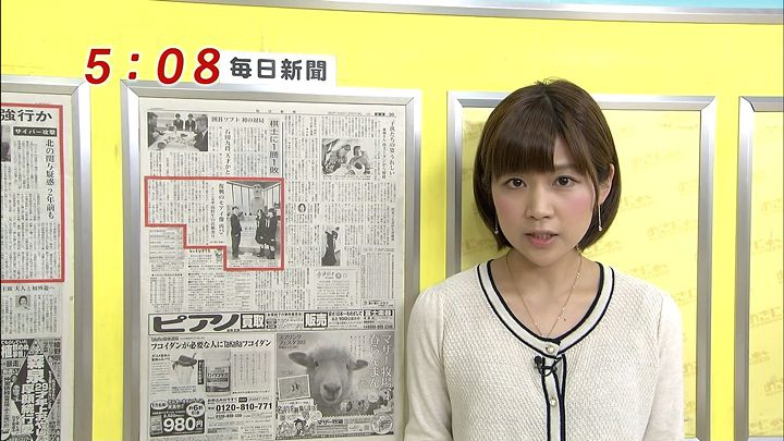 takeuchi20130321_09.jpg