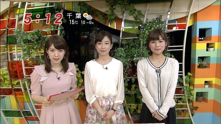 takeuchi20130321_10.jpg