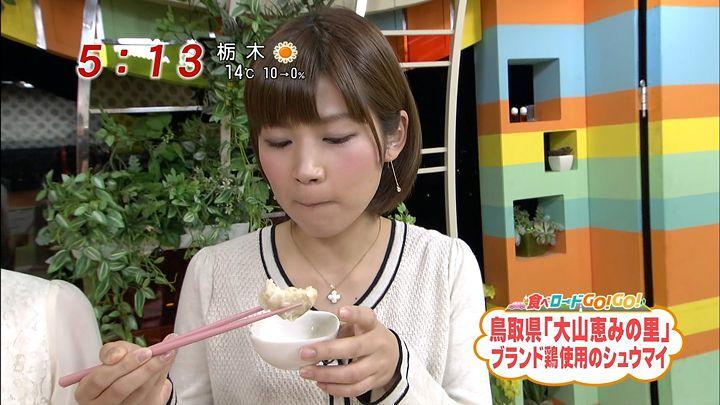 takeuchi20130321_11.jpg