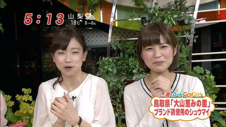takeuchi20130321_12.jpg