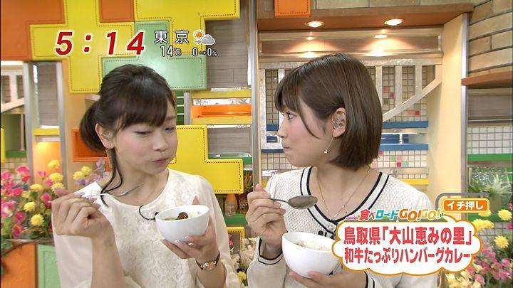 takeuchi20130321_15.jpg