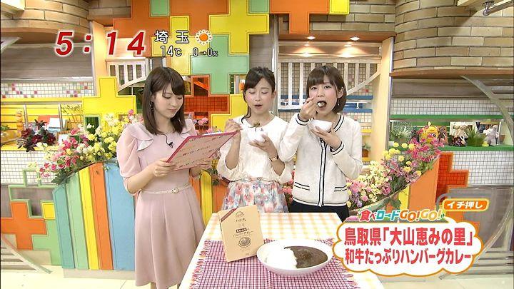 takeuchi20130321_16.jpg