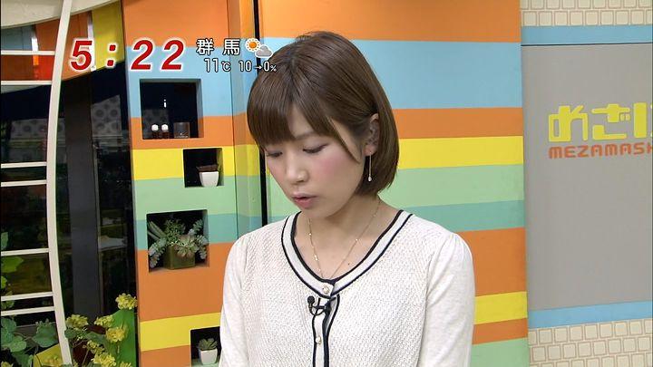 takeuchi20130321_17.jpg