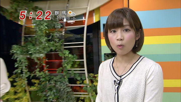 takeuchi20130321_18.jpg