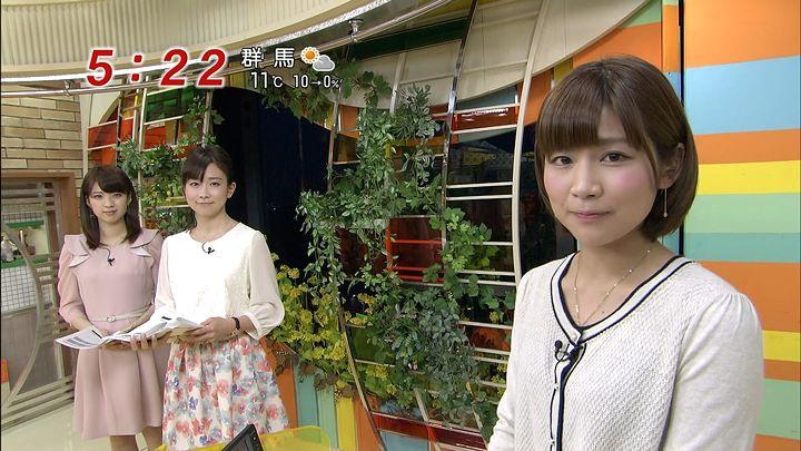 takeuchi20130321_19.jpg