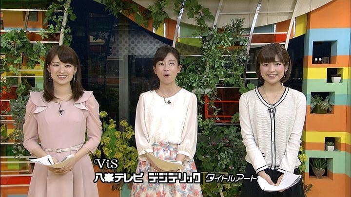 takeuchi20130321_20.jpg