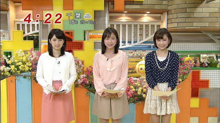 takeuchi20130322_01.jpg