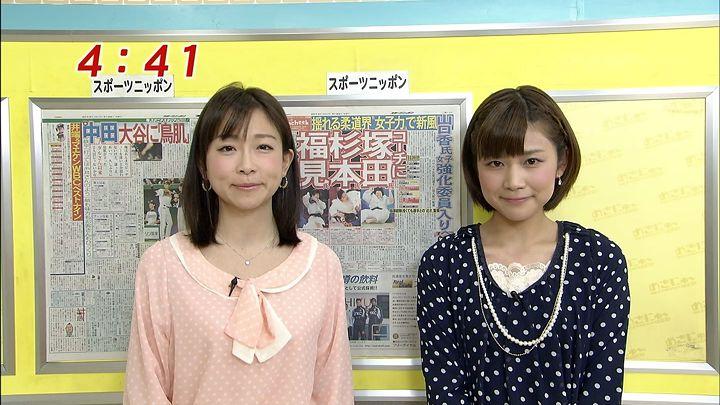 takeuchi20130322_02.jpg