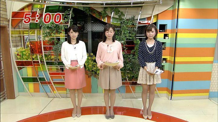 takeuchi20130322_03.jpg