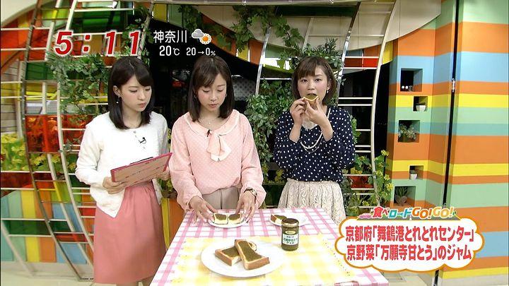 takeuchi20130322_04.jpg