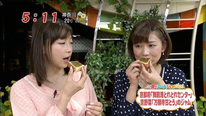 takeuchi20130322_05.jpg