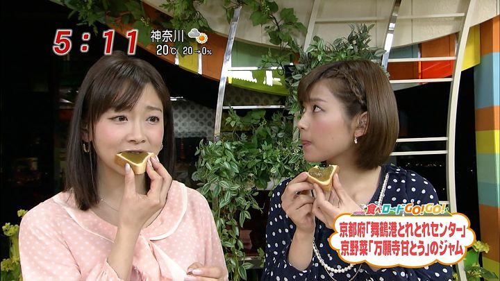 takeuchi20130322_06.jpg