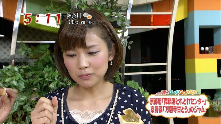 takeuchi20130322_07.jpg