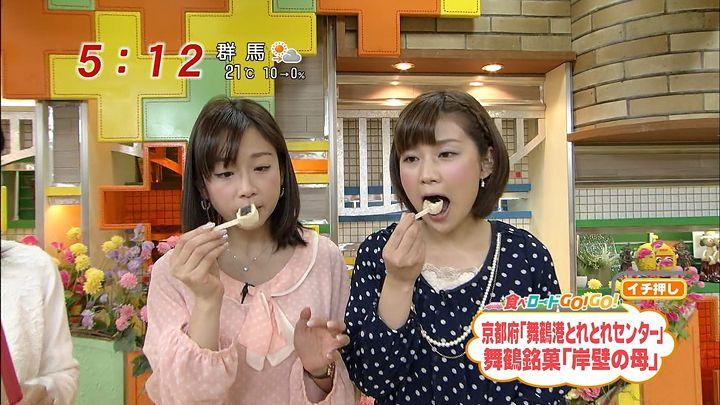takeuchi20130322_08.jpg