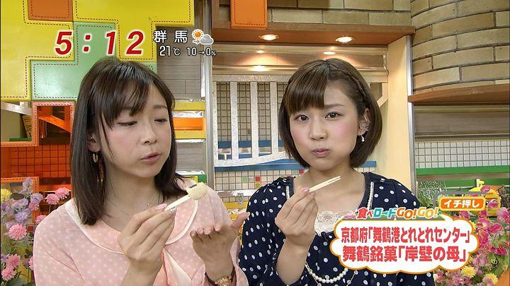 takeuchi20130322_09.jpg