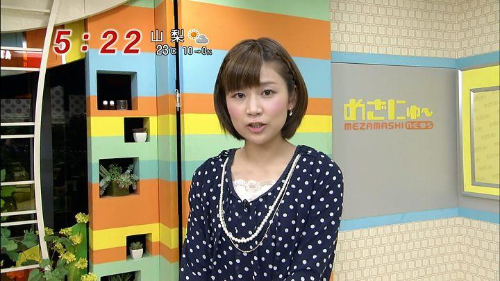 takeuchi20130322_10.jpg