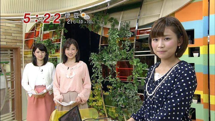 takeuchi20130322_11.jpg
