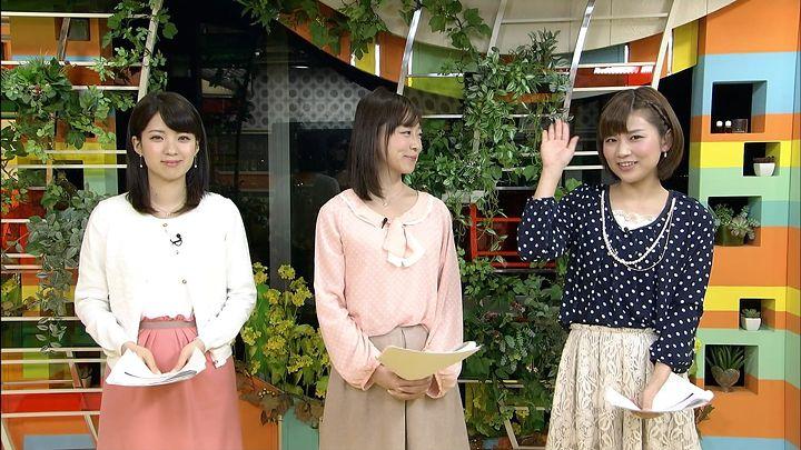 takeuchi20130322_12.jpg