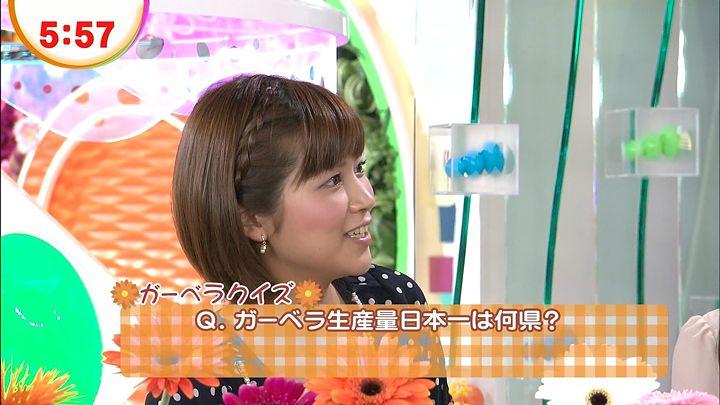 takeuchi20130322_13.jpg