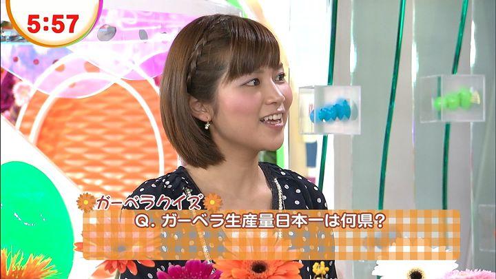 takeuchi20130322_14.jpg