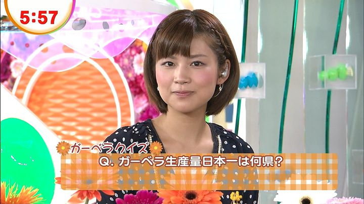 takeuchi20130322_15.jpg