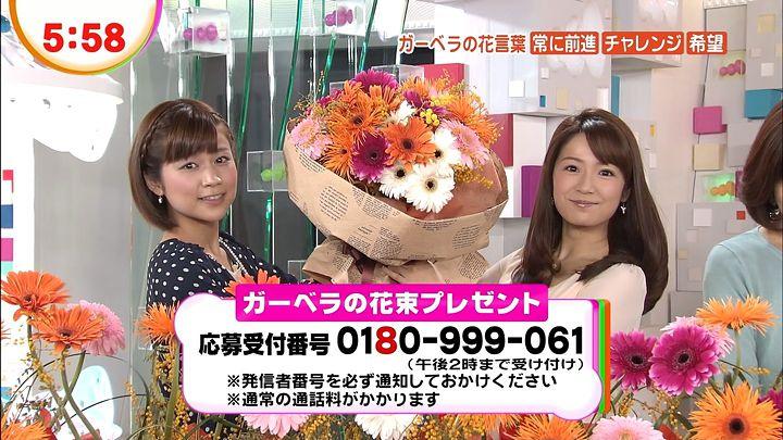 takeuchi20130322_17.jpg