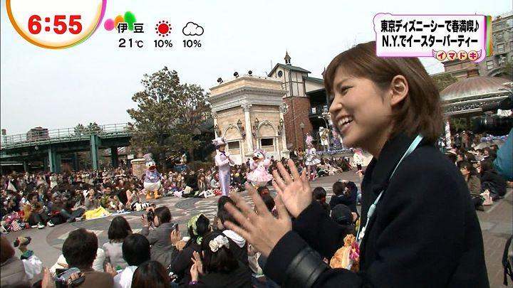 takeuchi20130322_21.jpg