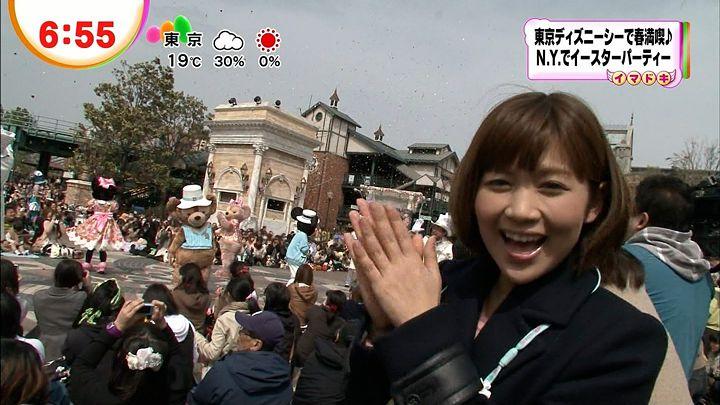 takeuchi20130322_23.jpg