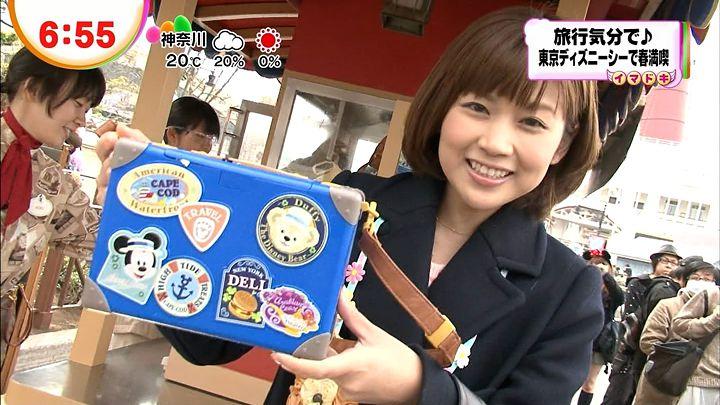 takeuchi20130322_24.jpg