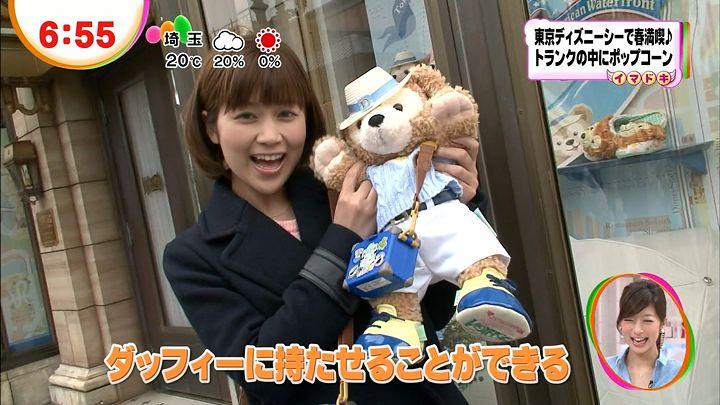 takeuchi20130322_25.jpg