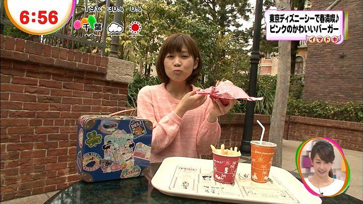 takeuchi20130322_27.jpg