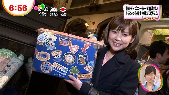 takeuchi20130322_28.jpg
