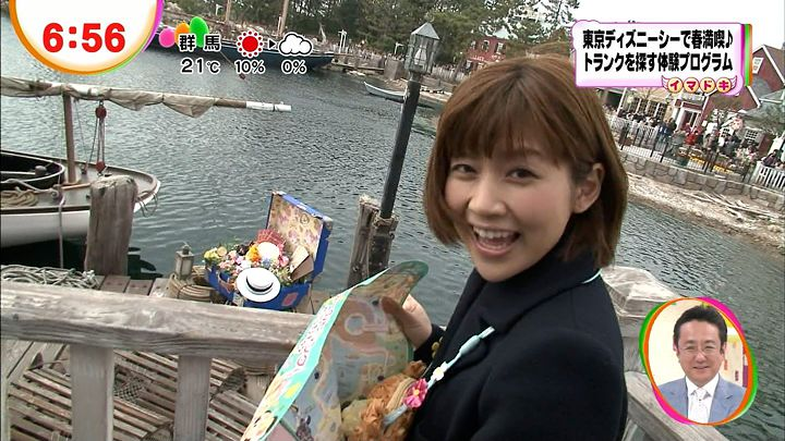 takeuchi20130322_30.jpg