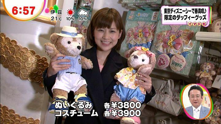 takeuchi20130322_32.jpg