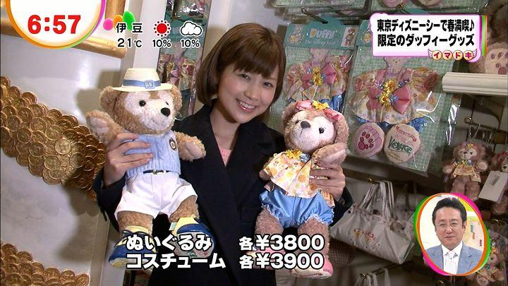 takeuchi20130322_33.jpg