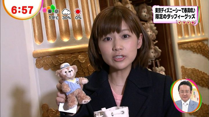 takeuchi20130322_34.jpg