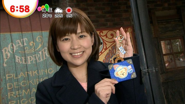 takeuchi20130322_35.jpg