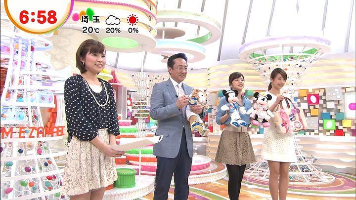 takeuchi20130322_36.jpg
