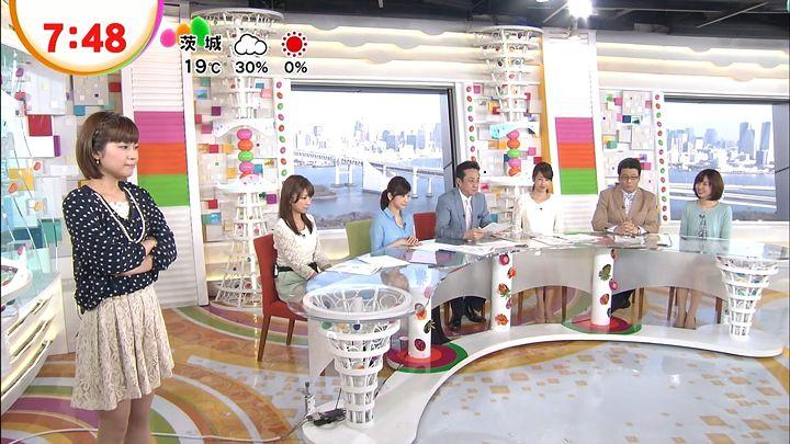 takeuchi20130322_37.jpg