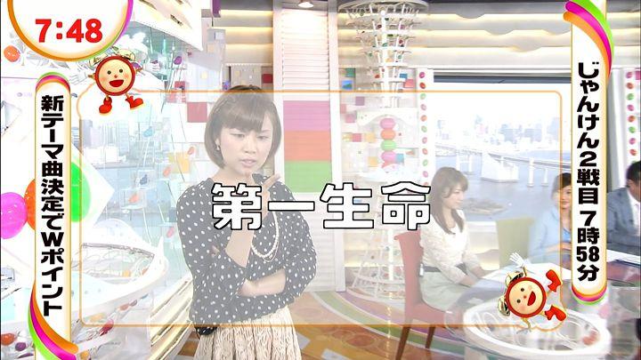 takeuchi20130322_38.jpg