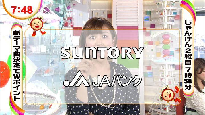 takeuchi20130322_39.jpg