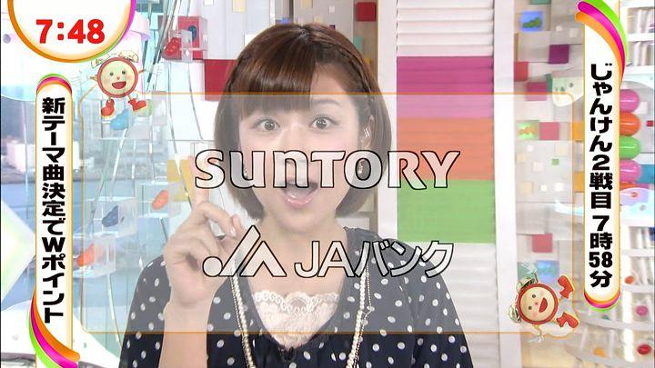 takeuchi20130322_40.jpg