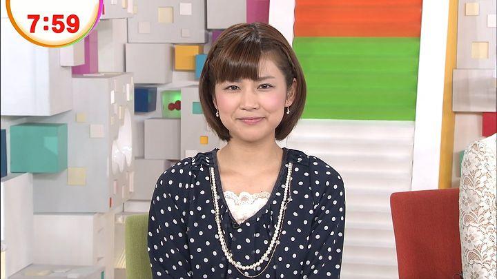 takeuchi20130322_41.jpg