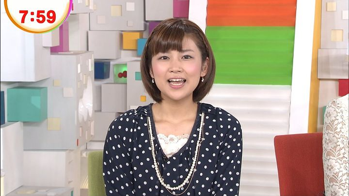 takeuchi20130322_42.jpg
