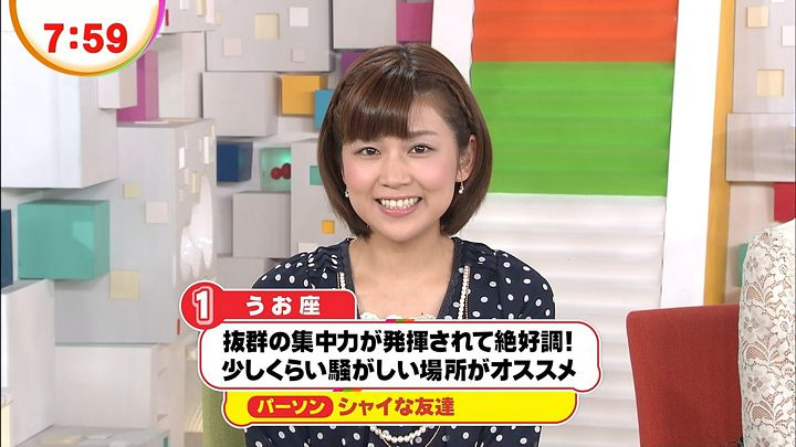 takeuchi20130322_43.jpg