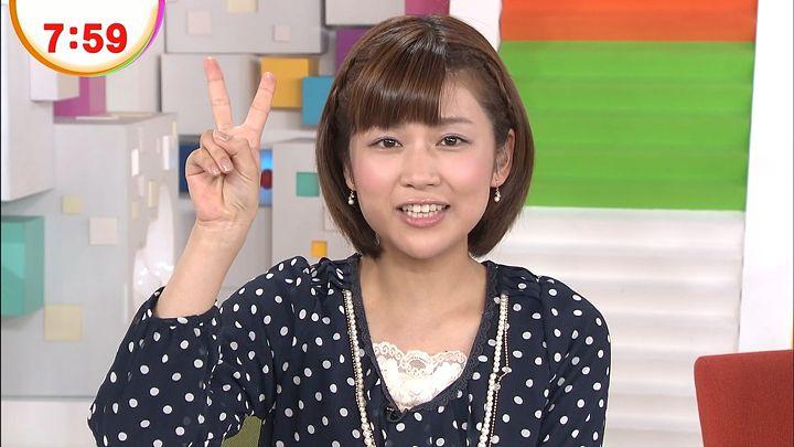 takeuchi20130322_45.jpg