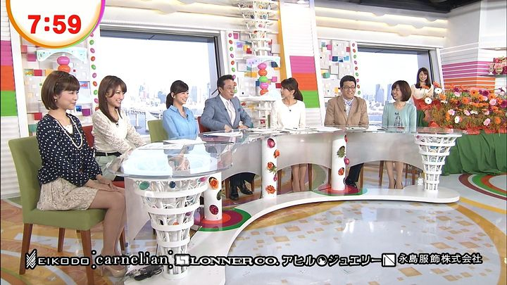 takeuchi20130322_51.jpg