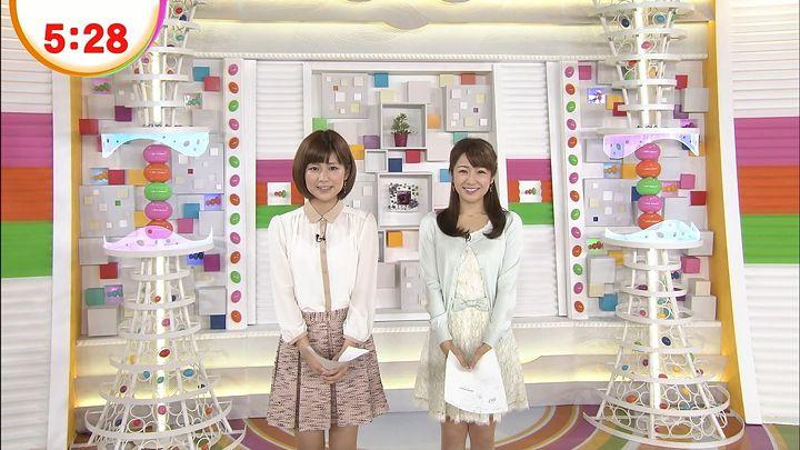 takeuchi20130326_01.jpg